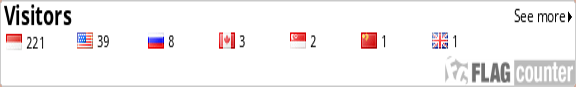 http://s02.flagcounter.com/count/3UO/bg=FFFFFF/txt=000000/border=CCCCCC/columns=8/maxflags=32/viewers=0/labels=0/