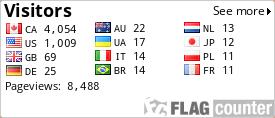 http://s02.flagcounter.com/count/Kn0N/bg=FFFFFF/txt=000000/border=CCCCCC/columns=3/maxflags=12/viewers=0/labels=1/pageviews=1/