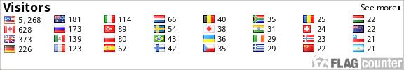 http://s02.flagcounter.com/count/jpa/bg=FFFFFF/txt=000000/border=CCCCCC/columns=8/maxflags=32/viewers=0/labels=0/